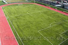 Искусственная трава для футбола Limonta TangoTurf FI 60 (FIFA certified), фото 2