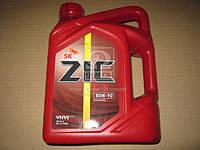 Масло трансмиссионное ZIC G-5 80W-90 (Канистра 4л) 162633