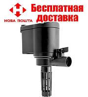 Турбинная помпа AquaEl Circulator 1500