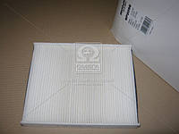 Фильтр салона Ford C-Max, Focus, Kuga,Transit (Производство WIX-Filtron) WP2096