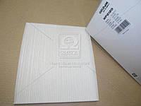 Фильтр салона Hyundai Grandeur, Santa Fe III, Sonata VI, Kia Optima (Производство WIX-Filtron) WP2120