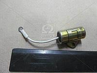 Конденсатор распределитель зажигания ГАЗ 53,3307,Газель К42-18-5