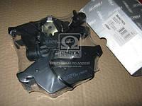 Колодка тормозная дисковая AUDI A4 95-01,A6,PASSAT 96-05 передний (RIDER) RD.3323.DB1323