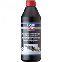 Средство для очищения сажевых фильтров Liqui Moly Pro-Line DPF Reiniger 1 л.