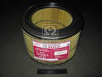 Элемент фильтра воздушный ЗИЛ 133ГЯ без дна (Производство Автофильтр, г. Кострома) 740.1109560-10