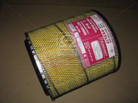 Элемент фильтра воздушный МАЗ (ЯМЗ 8401, 8421) без дна (Производство Автофильтр, г. Кострома) 8421-1109080