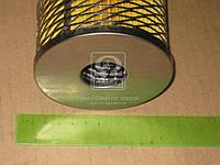 Элемент фильтрующий масляный ГАЗ 52 -СПЕЦИАЛИСТ- (Производство Автофильтр, г. Кострома) МФ4-1017050