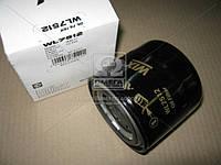 Фильтр масляный Hyundai; Kia (Производство WIX-Filtron) WL7512