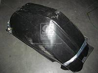 Локер ГАЗ 3308,3309 передний (левый+правый) (Производство Украина) Локеры 3308/09