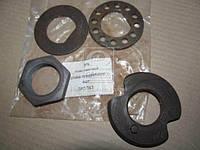 Крепеж ступицы передней комплект 4шт.  ЗИЛ (арт. 130-3001060/63/64/30), ACHZX