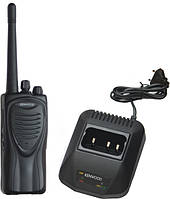 Радиостанция TK-2260