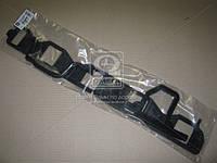 Прокладка под паук ГАЗ 53 СТАНДАРТ (к-т 4шт.)  13-1008080-15