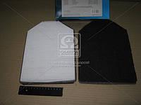 Фильтр салона AUDI (Производство M-Filter) K935-2
