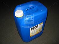 Антифриз HEPU G11 FULL YELLOW (Канистра 20л) P999-YLW-020
