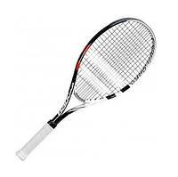 Детская теннисная ракетка Babolat RG/FO Jr 140 25'' (140122/147)