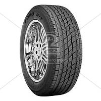 Шина 245/70R16 107H OPEN COUNTRY H/T TL (Toyo) 1587112