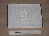 Фильтр салона Chevrolet Europe (GM) Aveo (Производство WIX-Filtron) WP2028