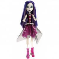Кукла Monster high Spectra vondergeist