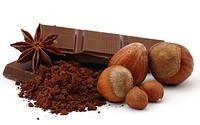 Горячий шоколад Супрем 16%