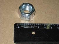 Гайка М14х1,5 многофункциональная высокая (Производство Россия) 250690-П29