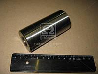 Палец поршневой Д 245, Д 260 D=42 (Производство Украина) 245-1004042-Б1