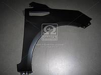 Крыло передний правый KIA RIO 11- (Производство TEMPEST) 0311903312