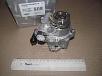 Насос ГУР Volkswagen TRANSPORTER IV 90-03 2,5L, 2,4D (RIDER) (арт. RD.3211JPR294), AGHZX