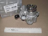 Насос ГУР Volkswagen TRANSPORTER IV 90-03 2,0L, 1,9D (RIDER) (арт. RD.3211JPR254), AGHZX