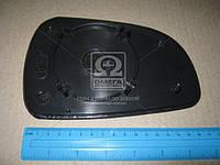 Вкладыш зеркала левый HYUN MATRIX 05- (Производство TEMPEST) 0270250431