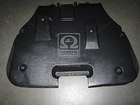Защита двигателя MAZDA 6 02-08 (Производство TEMPEST) 0340302225