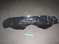 Подкрылок задний левый MAZDA 3 04- (Производство TEMPEST) 0340299101