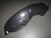 Подкрылок задний правый MAZDA 3 04- (Производство TEMPEST) 0340299102