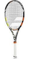 Теннисная ракетка Babolat Aeropro Drive Play (102231)
