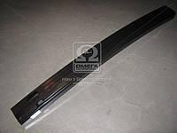 Шина бампера задний TOY CAMRY -06 (Производство TEMPEST) 0490549980