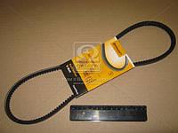 Ремень клиновой (Производство ContiTech) 10X913