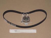 Ремкомплект грм (Производство ContiTech) CT1008K1