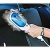 Утюг  ручной отпариватель TOBI Travel Steamer, фото 2