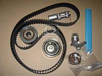 Ремкомплект грм (Производство ContiTech) CT1015K2