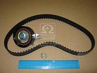 Ремкомплект грм (Производство ContiTech) CT1018K1