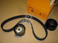 Ремкомплект грм (Производство ContiTech) CT1046K1