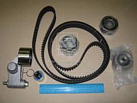 Ремкомплект грм (Производство ContiTech) CT1058K2
