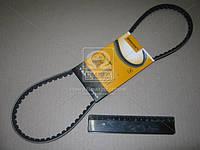 Ремень клиновой (Производство ContiTech) 10X965