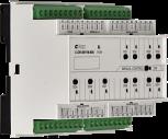Модуль релейных выходов-управление освещением C-OR-0011M-800