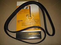 Ремень зубчатый ГРМ (Производство ContiTech) CT1175