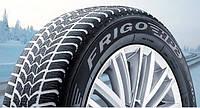 Шины Debica Frigo HP2 215/55 R17 98V XL