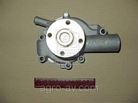 Насос водяной (421.1307010-02) УАЗ 3160 к/пласт НВ6502L1 инд.уп. (FENOX)