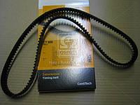 Ремень зубчатый ГРМ (производство ContiTech) (арт. CT909), ADHZX