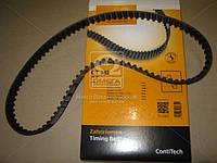 Ремень зубчатый ГРМ (Производство ContiTech) CT983