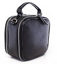 Bambino 2 - Объемная сумочка маленького размера.