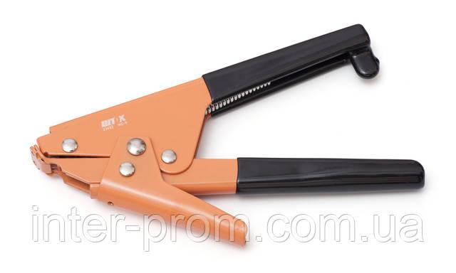 Инструмент для монтажа кабельных стяжек МС-9